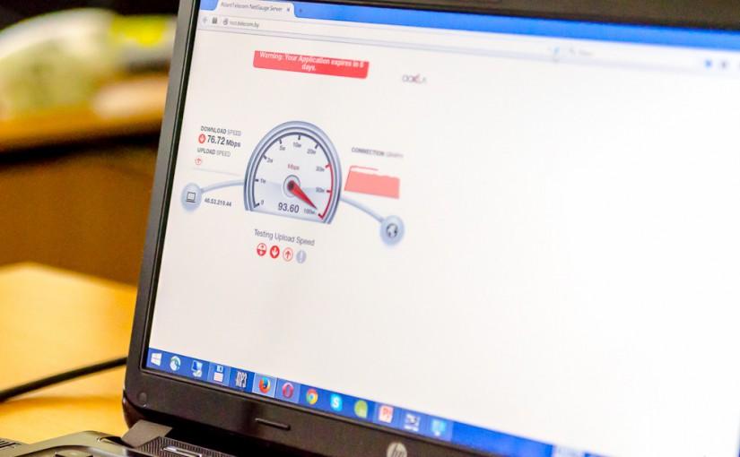 Как улучшить качество Wi-Fi-соединения?