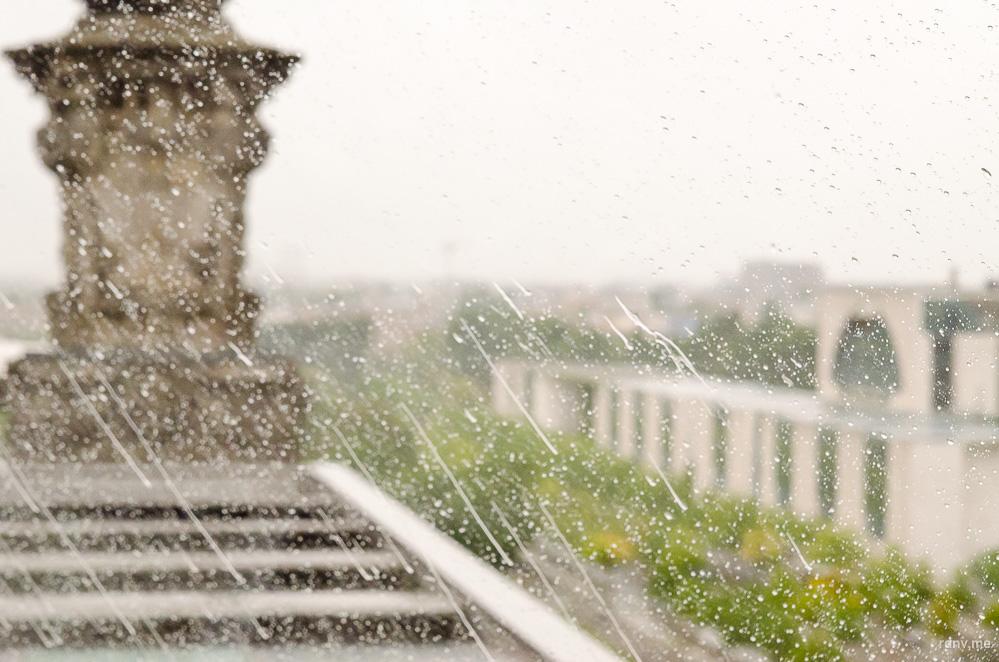 Купол открыт для посещения туристов по предварительной записи на сайте Бундестага.