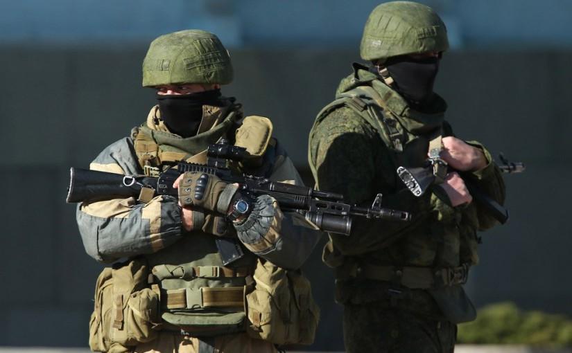 Почему в Беларуси не должно быть российских военных баз