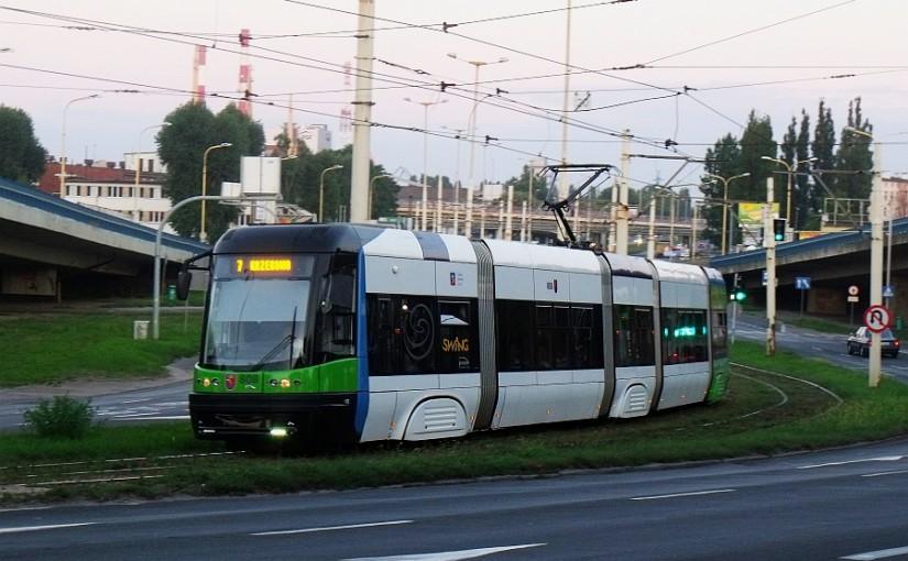 Новые трамвайные линии мира