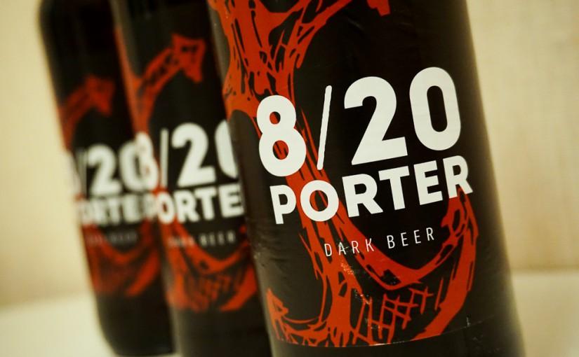 «Крыніца» выпустила самое крепкое белорусское пиво