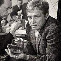 Юрий Деточкин